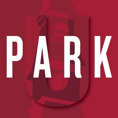 Park University - Logo