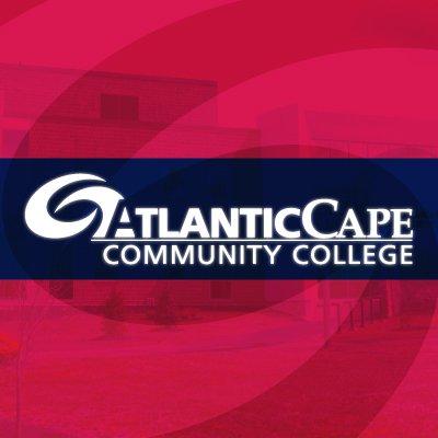 Atlantic Cape Community College - Logo