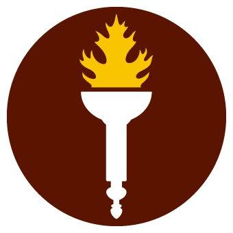 Rowan University - Logo