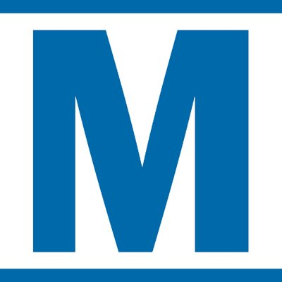 Middlesex County College - Logo