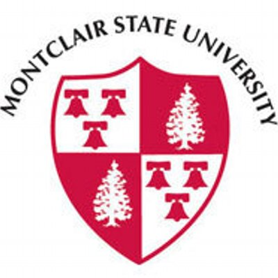 Montclair State University - Logo