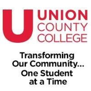 Union County College - Logo