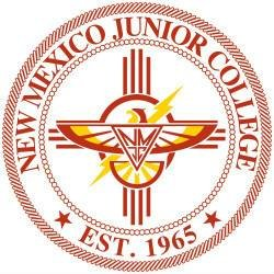 New Mexico Junior College - Logo