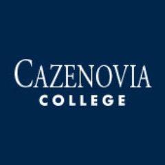 Cazenovia College - Logo