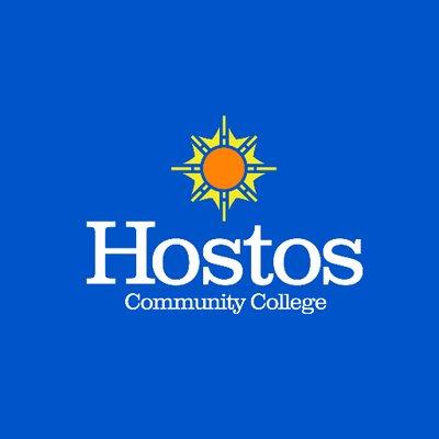 CUNY Hostos Community College - Logo