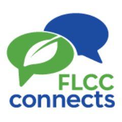 Finger Lakes Community College - Logo