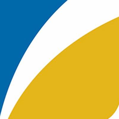 Genesee Community College - Logo