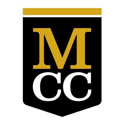 Monroe Community College - Logo