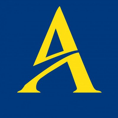 SUNY Alfred State - Logo