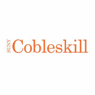SUNY Cobleskill - Logo