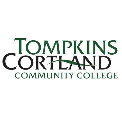 Tompkins Cortland Community College - Logo