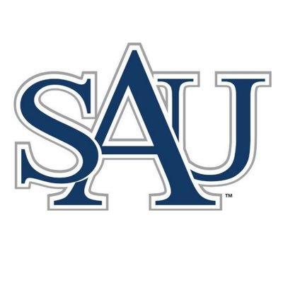 Saint Augustine's University - Logo