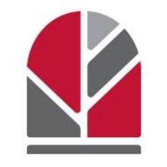 Sandhills Community College - Logo