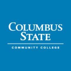 Columbus State Community College - Logo