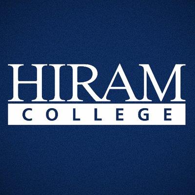 Hiram College - Logo
