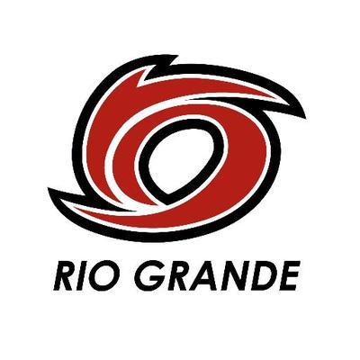 University of Rio Grande - Logo