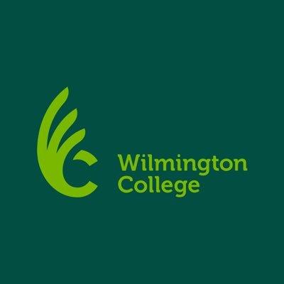 Wilmington College - Logo