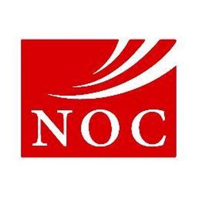 Northern Oklahoma College - Logo