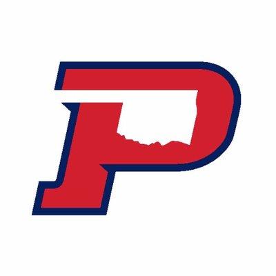 Oklahoma Panhandle State University - Logo