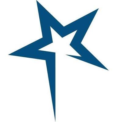 Oklahoma City University - Logo