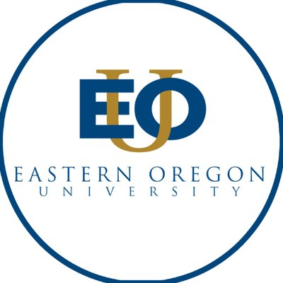 Eastern Oregon University - Logo