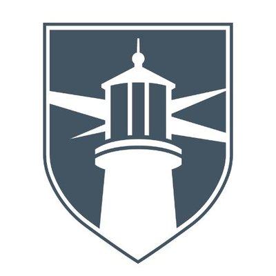 Southwestern Oregon Community College - Logo