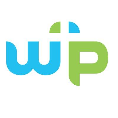 Warner Pacific College - Logo