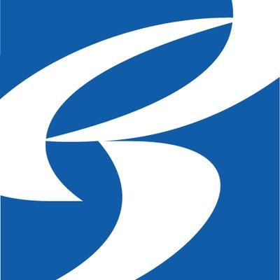 Butler County Community College - Logo