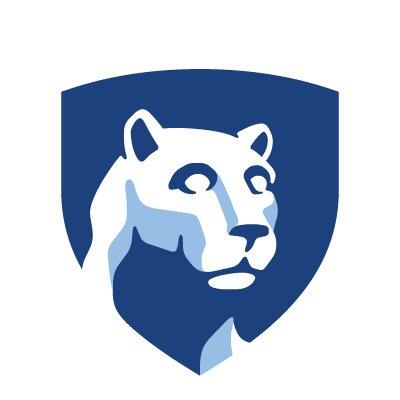 Pennsylvania State University-Penn State Schuylkill - Logo