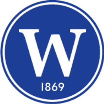 Wilson College - Logo