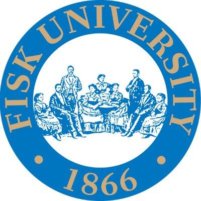 Fisk University - Logo