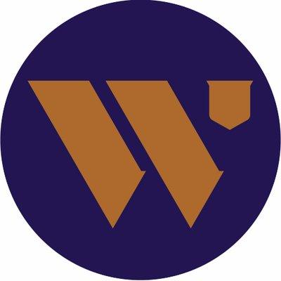 Westminster College (UT) - Logo