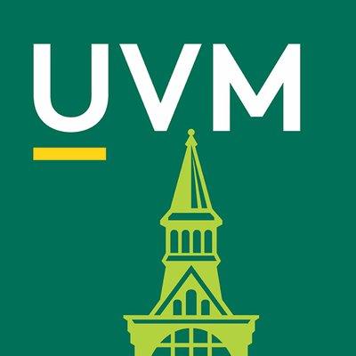 University of Vermont - Logo