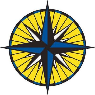 Patrick Henry Community College - Logo