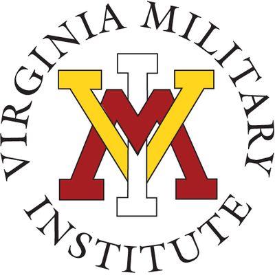 Virginia Military Institute - Logo