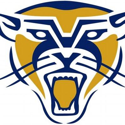 Potomac State College of West Virginia University - Logo