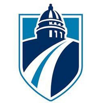 Madison Area Technical College - Logo
