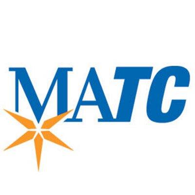 Milwaukee Area Technical College - Logo