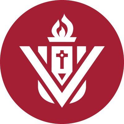 Viterbo University - Logo