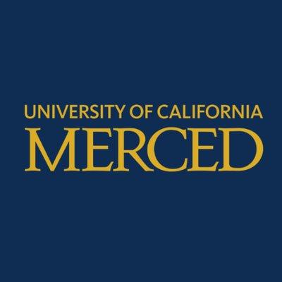 University of California-Merced - Logo