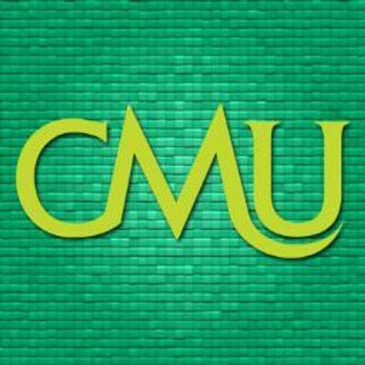 Central Methodist University-College of Graduate and Extended Studies - Logo