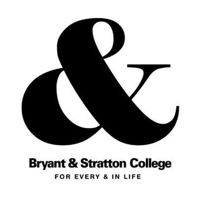 Bryant & Stratton College-Akron - Logo
