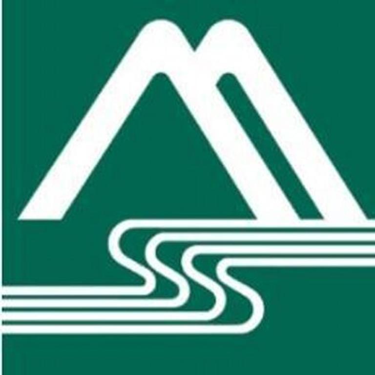 Sullivan County Community College - Logo