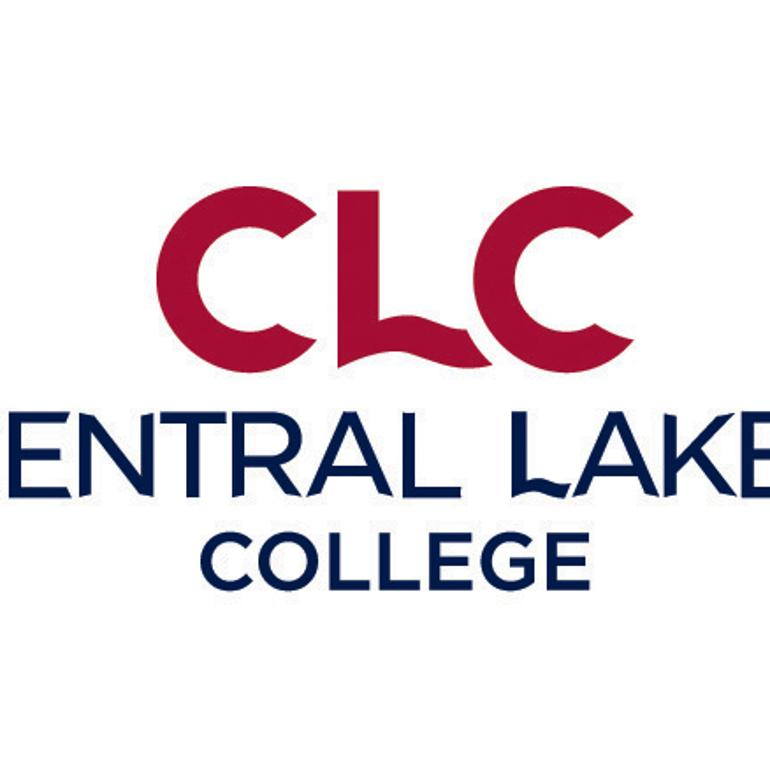 Central Lakes College-Brainerd - Logo