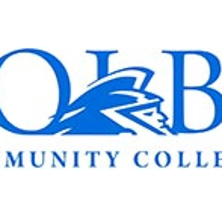 Colby Community College - Logo
