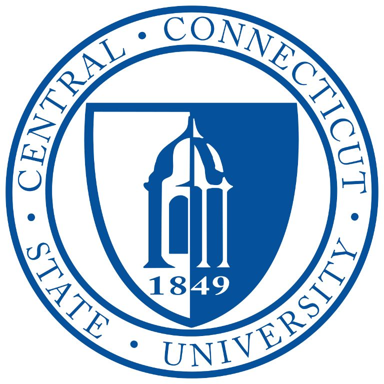 Central Connecticut State University - Logo