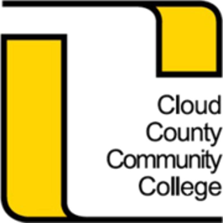 Cloud County Community College - Logo