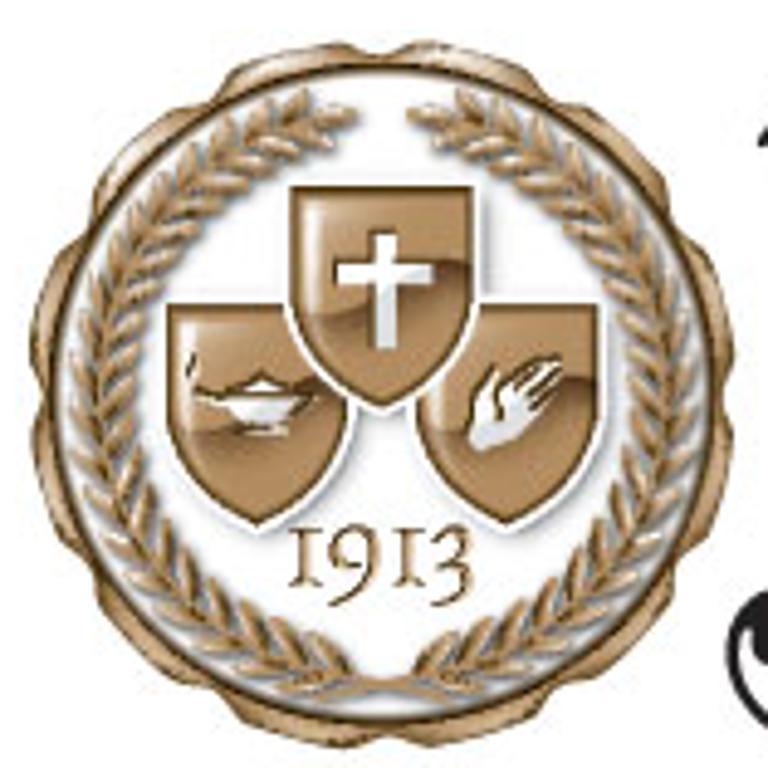 Ferrum College - Logo