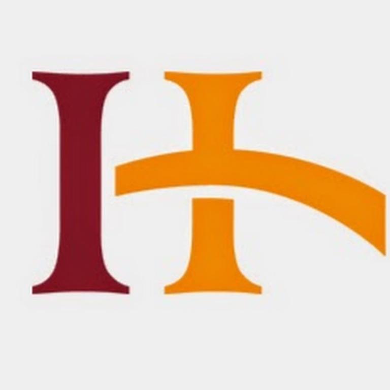 Indian Hills Community College - Logo
