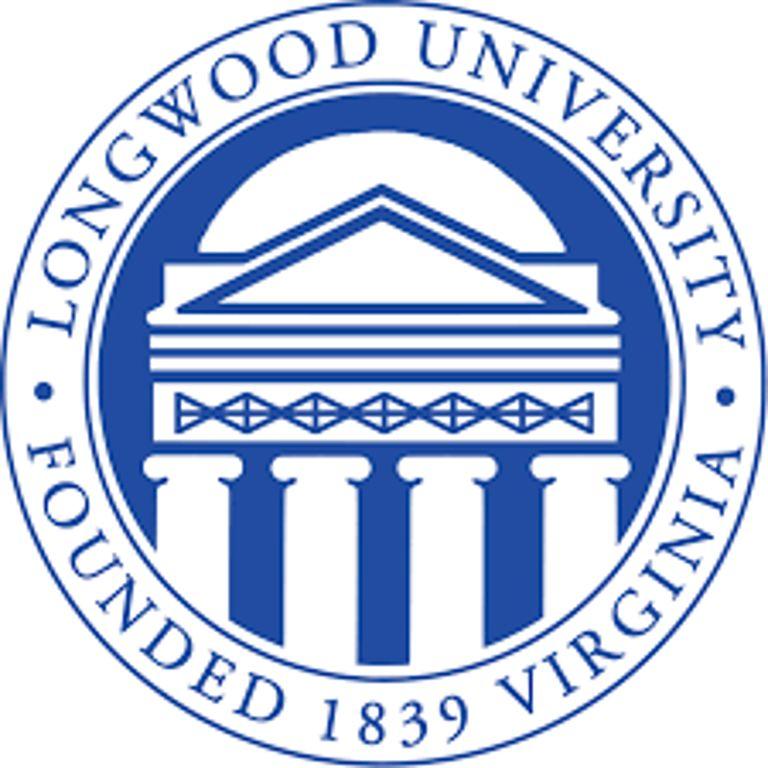 Longwood University - Logo